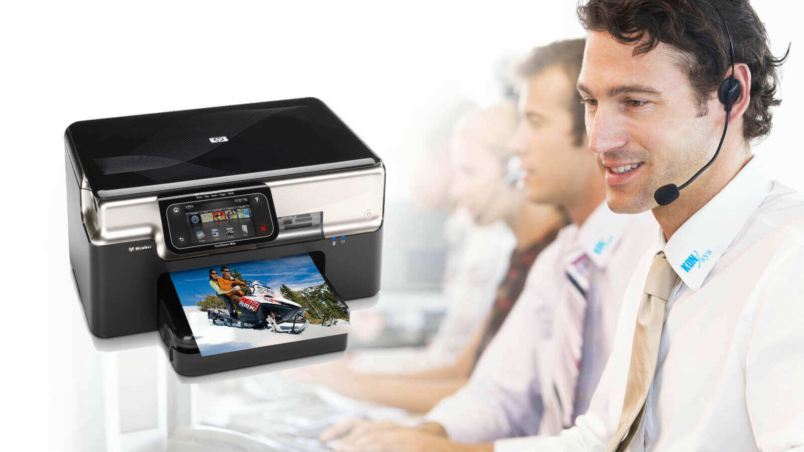 Fix Canon Printer is in Error State Issue at +1-888-902-8333