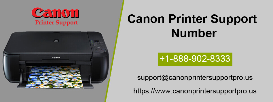 How to Troubleshoot the Windows Cannot Connect to Printer Issue?