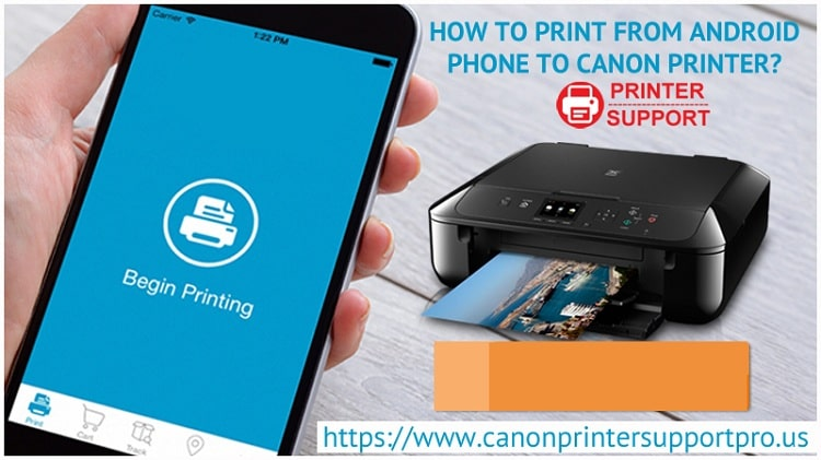 Print-from-Android-Phone-to-Canon-Printer