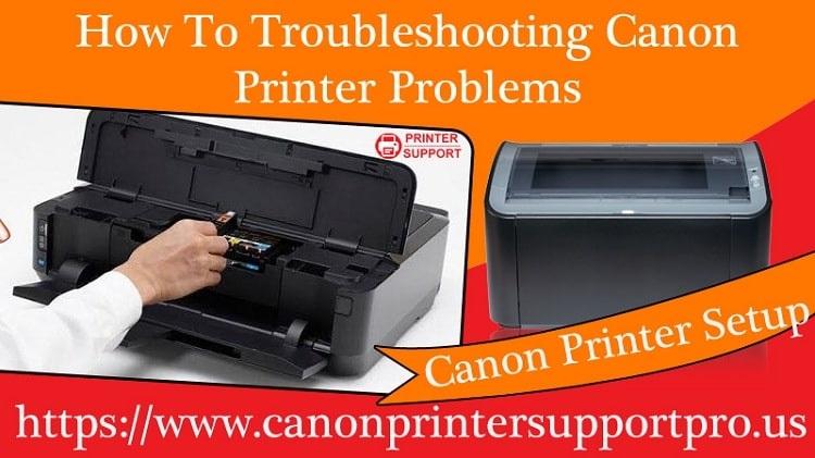 canon-printer-troubleshooting