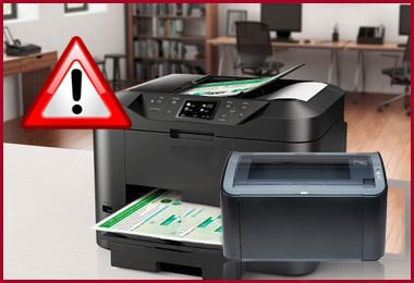 How to Fix Canon Printer in Error State Call +1-888-808-2666